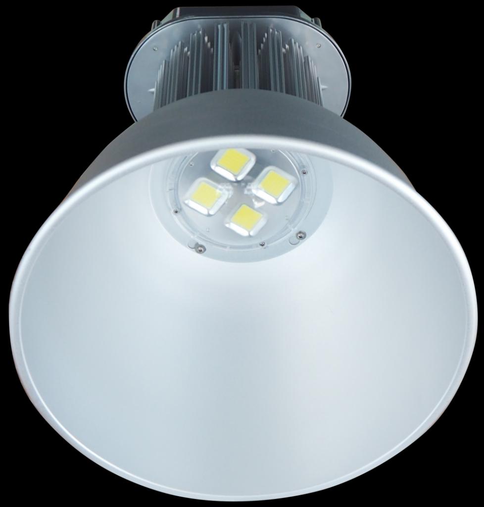 โคมไฮเบย์ LED 200w (LED High Bay 200w