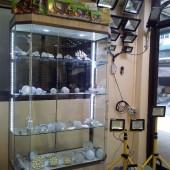 ไฟ LED - ไฟบ้าน สปอร์ตไลท์ ไฟถนน ไฟปั๊มน้ำมัน ไฟโซลาเซลล์
